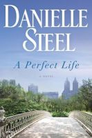 Danielle Steel - A perfect Life - Audio Book on CD