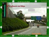 IGO Primo 2.4 & Australia Maps. DVD (FREE POSTAGE)