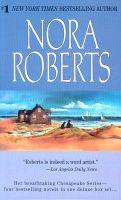Nora Roberts-Chesapeake Bay Saga-Audio Book