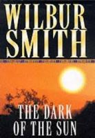 Wilbur Smith -The Dark of the Sun-MP3 Audio Book-on CD