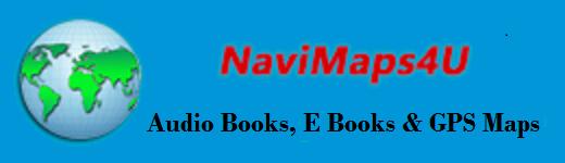 NaviMaps4U